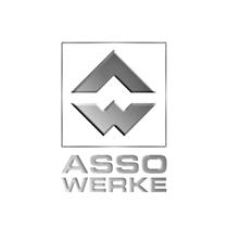 asso-werke