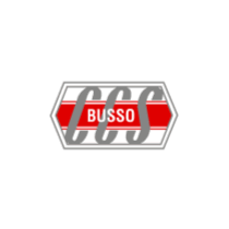 css-busso